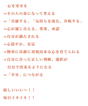スクリーンショット 2013-10-05 15.24.32